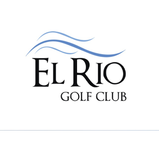 El Rio Golf Club