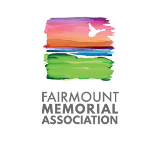 Fairmount Memorial Association