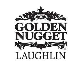 Golden Nugget Laughlin