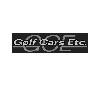 Golf Cars Etc.