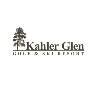 Kahler Glen Golf