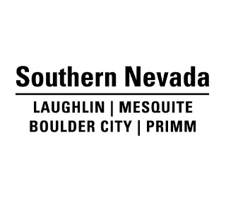 Southern Nevada: Laughlin | Mesquite | Boulder City | Primm
