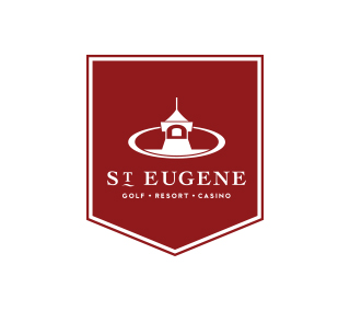 St. Eugene