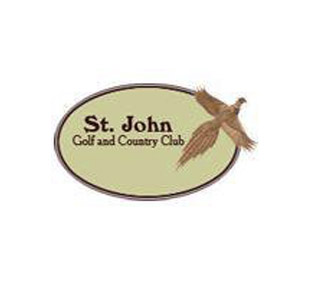 St. John Golf and Country Club