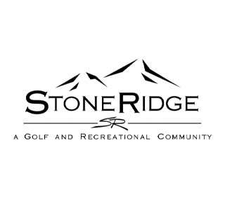 Stoneridge Golf