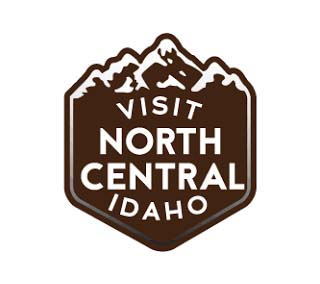 Visit North Central Idaho