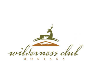 Wilderness Club